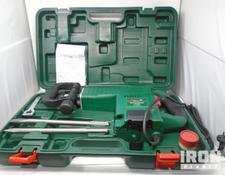 DWT Electric Hammer Drill