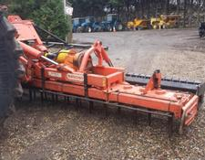 Maschio 6m Power Harrow