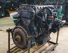 Iveco / Engine Cursor 13 - F3BE0681E