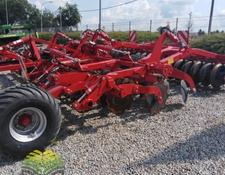 Horsch Joker 6 RT Crossboard