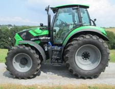 Deutz-Fahr 6155.4 RC-Shift