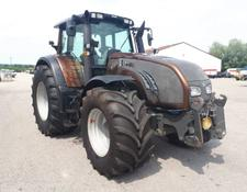 Valtra T 163 Direct