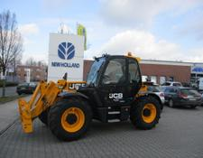 JCB 536 - 60 Agri Plus