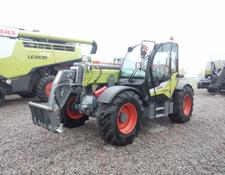 Claas SCORPION 1033