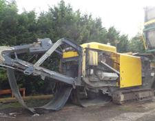 Atlas Copco PC5 TRACKED CRUSHER