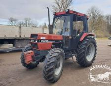 Case IH 685XL, 69 AG
