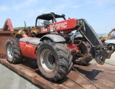 Manitou MLT627