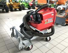 Paddock Cleaner PC450
