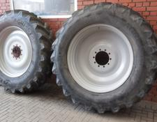 Alliance Agristar Star 520/85R46 20.8R46