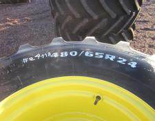 Firestone 480/65R 24 Performer 65