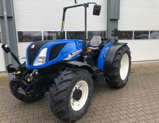New Holland T4.100 LP