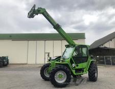 Merlo P40.7 CS Panoramic