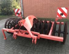 Maschio Frontpacker 3m 900mm