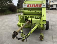 Claas Rolland 44