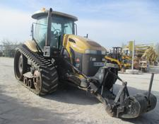 Caterpillar MT765B