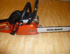 Dolmar PS-35C-TLC