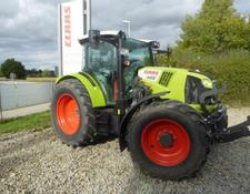 Claas ARION 440 CIS (VFM ETTENKOFEN)