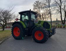 Claas ARION 530 CIS (VFM SCHODLOK)