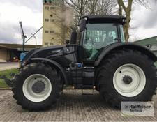 Valtra S354 SmartTouch