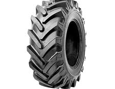 Galaxy 500/70R24 GALAXY HIGH LIFT RADIAL 164A8 TL
