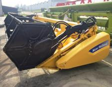 New Holland 5,18m VARIFEED